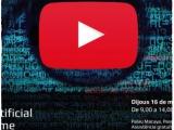Resum Jornada Intel·ligència artificial i transhumanisme